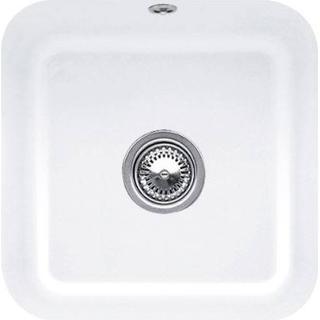 Villeroy & Boch Cisterna 50 (670301KG)