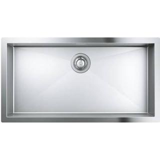 Grohe K700 (31580SD0)
