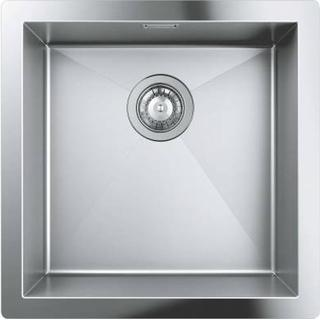 Grohe K700 (31578SD0)