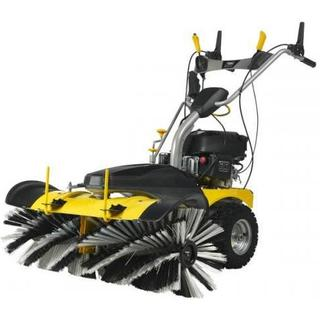 Texas Smart Sweep 1000E