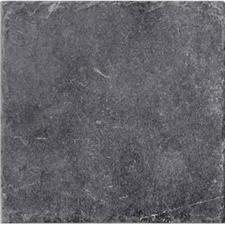 Arredo Slate 298090 10x10cm