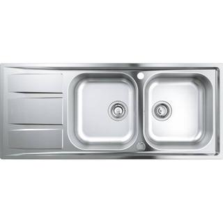 Grohe K400 (31587SD0)