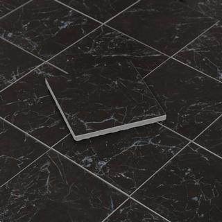 Bathlife Carrara D156826BM 15x15cm