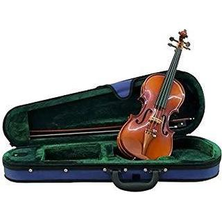 Dimavery Violin 1/4