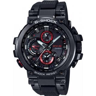Casio G-Shock (MTG-B1000B-1AER)