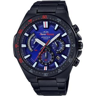 Casio Edifice Scuderia Toro Rosso Limited Edition EFR-563TR-2AER