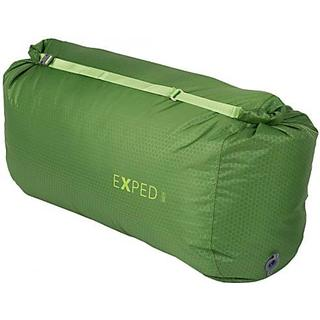 Exped Sidewinder 70L