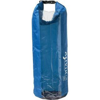 Asivik Drybag 10L