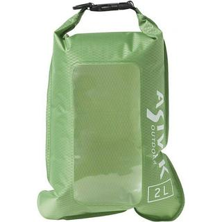 Asivik Drybag 2L