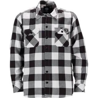 Dickies Sacramento Shirt - Black