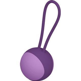 Jopen Stella I Single Kegel Ball Set