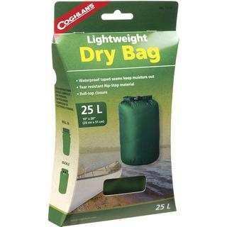 Coghlans Dry Bag 25L