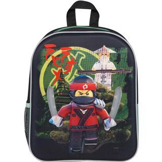 Lego Junior - Ninjago