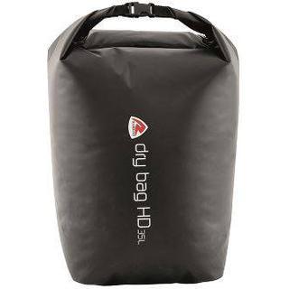 Robens Dry Bag HD 35L