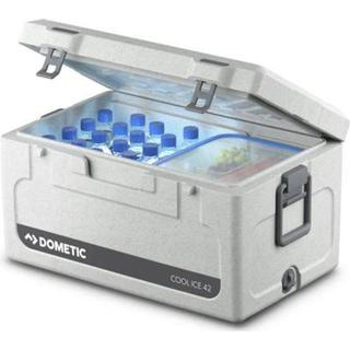 Dometic Cool-Ice CI 42