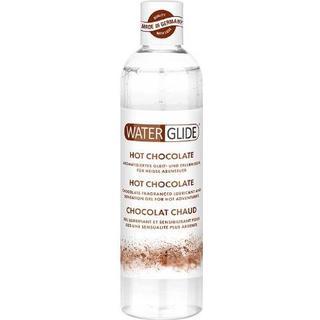 Waterglide Hot Chocolate 300ml