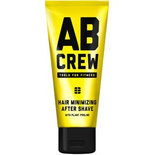 AB Crew After Shave with Antarctic Algae Gel 70ml
