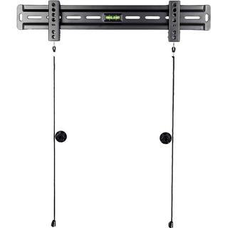 Celexon Fixed-5522