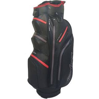 MacGregor Mactec Cart Bag