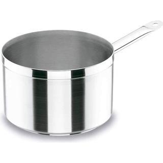 Lacor Chef Luxe Deep Kastrull 3 L 18 cm
