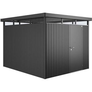 Biohort HighLine H4 Standard Door (Byggnadsarea 7.56 m²)