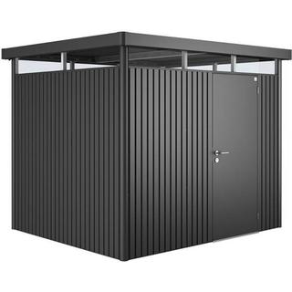 Biohort HighLine H3 Standard Door (Byggnadsarea 6.46 m²)