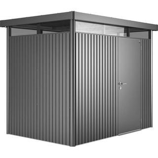 Biohort HighLine H2 Standard Door (Byggnadsarea )