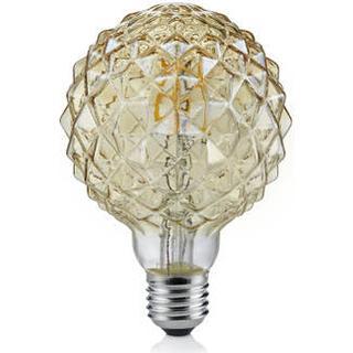 Trio Lighting 904-479 LED Lamps 4W E27