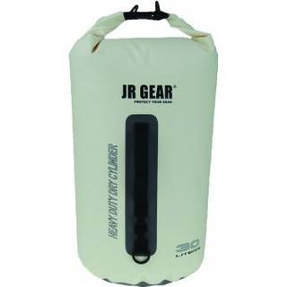 JR Gear Heavy Duty Cylinder Dry Bag 30L