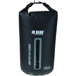 JR Gear Heavy Duty Cylinder Dry Bag 50L