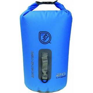 JR Gear Heavy Duty Cylinder Dry Bag 20L