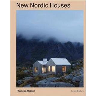 New Nordic Houses (Inbunden, 2019)