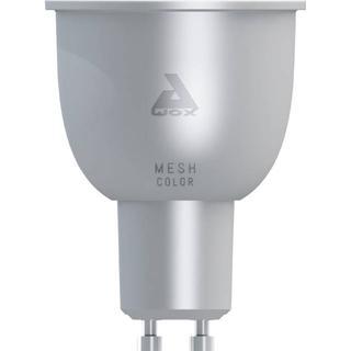 Eglo 11671 LED Lamps 5W GU10
