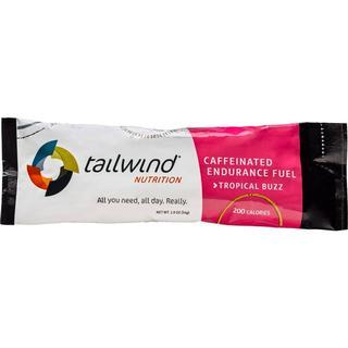Tailwind Nutrition Caffeinated Endurance Fuel Tropical Buzz 54g