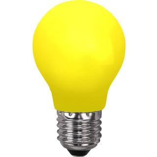 Star Trading 356-40-4 LED Lamps 0.9W E27