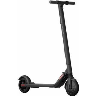 Segway-Ninebot KickScooter ES2