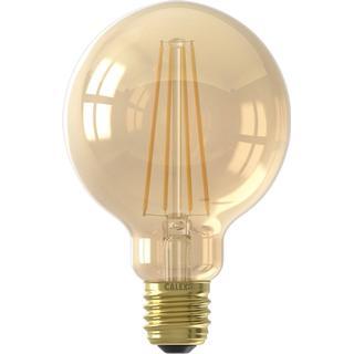 Calex 425778 LED Lamps 4W E27