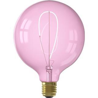 Calex 426242 LED Lamps 4W E27
