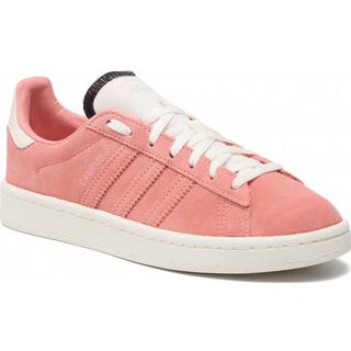 Adidas Campus W - Active Red/Off White/Active Red