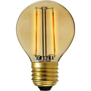 Cottex LF53/2 LED Lamps 2W E27