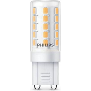 Philips 5.15cm LED Lamps 3.2W G9