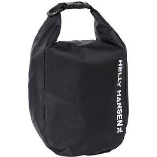 Helly Hansen Light Dry Bag 3L