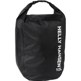 Helly Hansen Light Dry Bag 12L