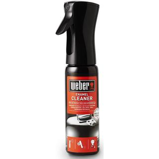 Weber Grill Cleaner Exterior Enamel 17684