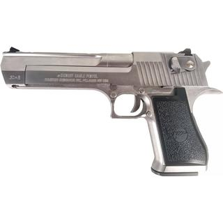 Cybergun Desert Eagle 50AE 6mm