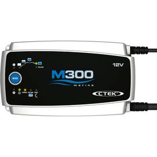 CTEK M300