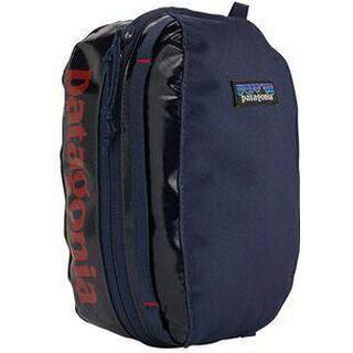 Patagonia Black Hole Cube 3L - Classic Navy