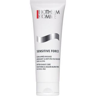Biotherm Homme Sensitive Force After Shave Care 75ml