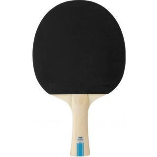 STIGA Sports Hobby Instinct