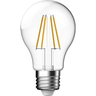 Cosna 2355 LED Lamps 7W E27